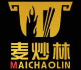 麦炒林餐饮管理加盟有限公司