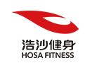 浩沙品牌管理(北京)有限公司