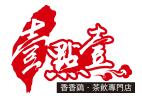 山东壹點壹餐饮管理有限公司