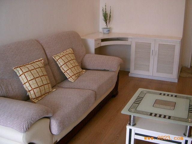 阳光移动公寓加盟,阳光移动公寓加盟费用_2