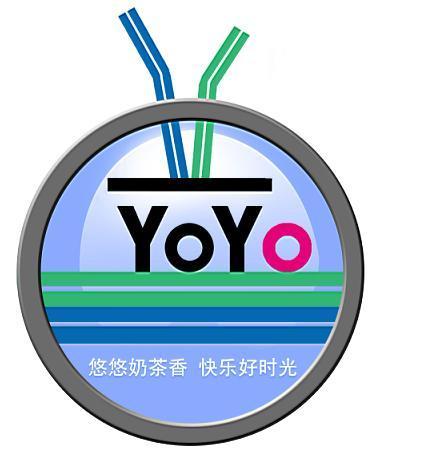 yoyo鲜果奶茶加盟
