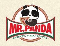 熊猫先生披萨