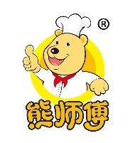 熊师傅烧鸡