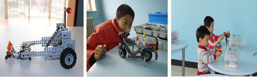 赛博锐思机器人招商加盟,赛博锐思机器人加盟条件_6