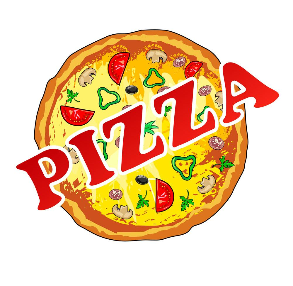正客披萨加盟连锁店