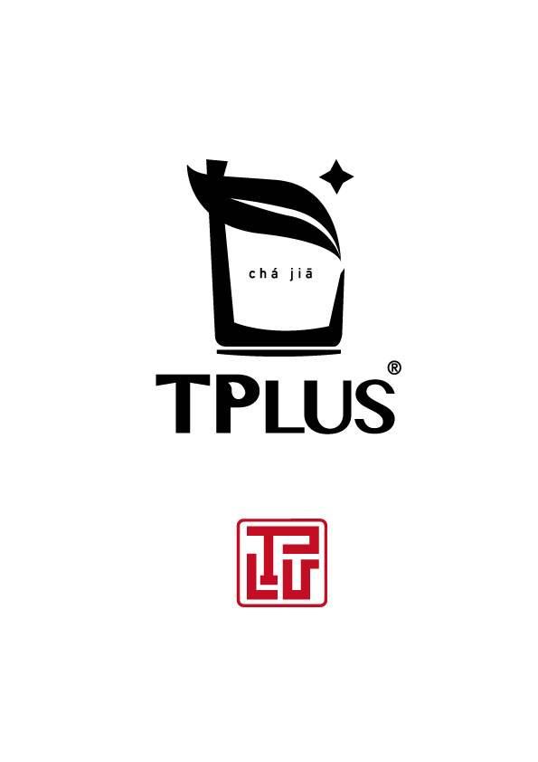 tplus茶家连锁店