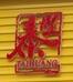 泰煌鸡中式快餐