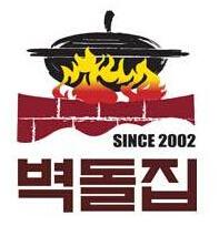 砖房子韩国年糕火锅