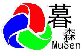 越南国际面料展会摊位招商