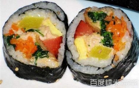 夫妻寿司加盟条件_夫妻寿司加盟费用多少钱_夫妻寿司加盟电话_1