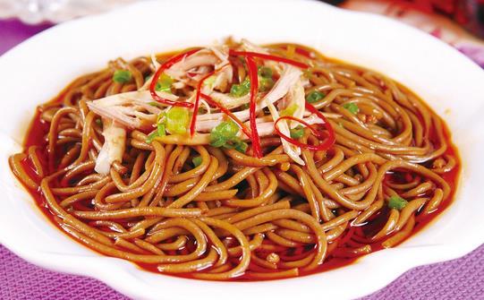 广州市代宗餐饮企业管理有限公司