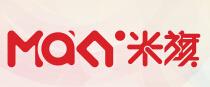 西安米旗食品有限公司