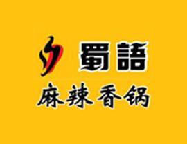 上海盛记餐饮管理有限公司