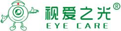视爱之光视力康复机构加盟怎么样_视爱之光视力康复机构加盟优势_视爱之光视力康复机构加盟条件