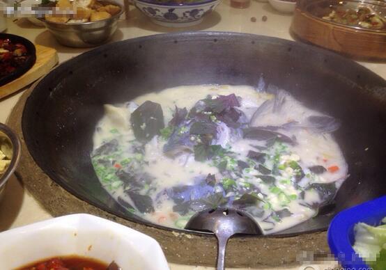 柴味鱼加盟,柴味鱼加盟费用,柴味鱼加盟条件_4