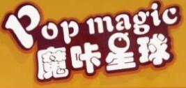 广州市清心堂健康产业有限公司