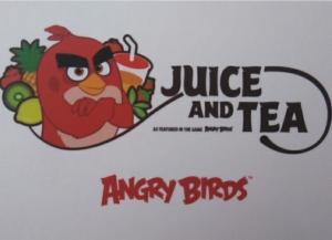 愤怒的小鸟鸡排加盟费用_愤怒的小鸟鸡排加盟生意怎么样