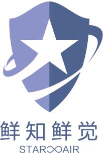 深圳金喜来电子股份有限公司