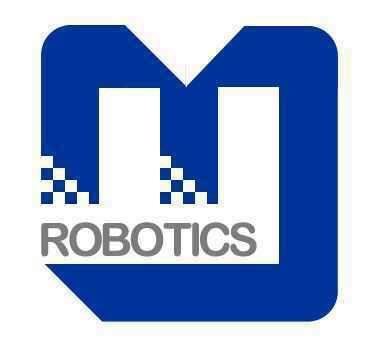 宁波美健机器人有限公司