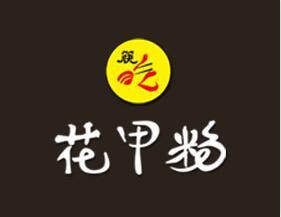 筷吃花甲粉