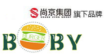 波比蔬菜漢堡加盟費用,波比蔬菜漢堡加盟店