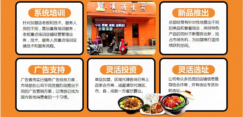 安徽馋游记餐饮管理有限公司_13
