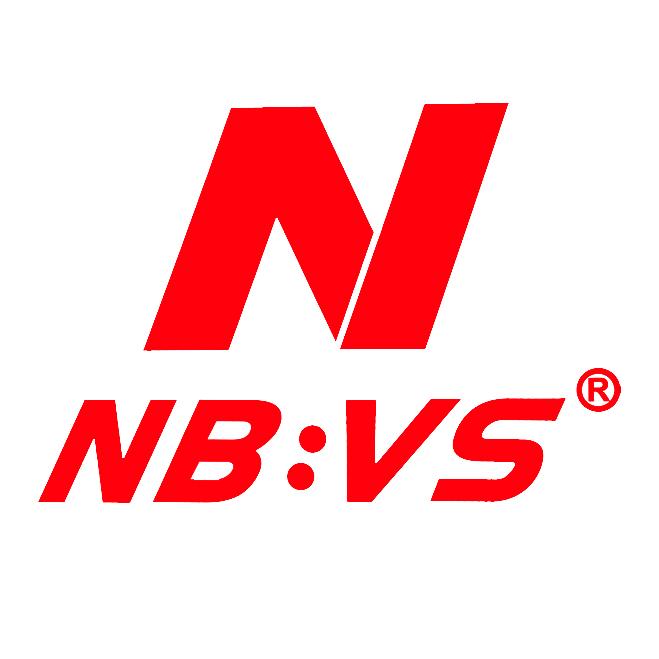 NB:VS