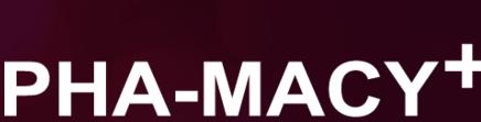 梵玛西祛斑