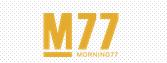 M77家居定制