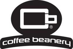 COFFEEBEANERY加啡宾咖啡加盟连锁