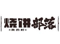 上海新拍档餐饮管理有限公司