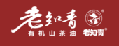 老知青集团有限公司