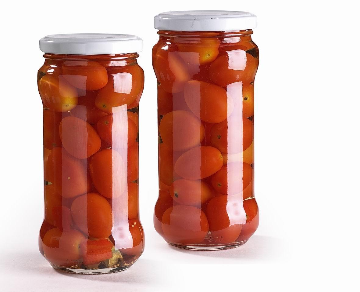 紫山食品加盟代理_紫山食品加盟条件费用_2