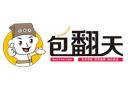苏州恒远特餐饮咨询管理有限公司