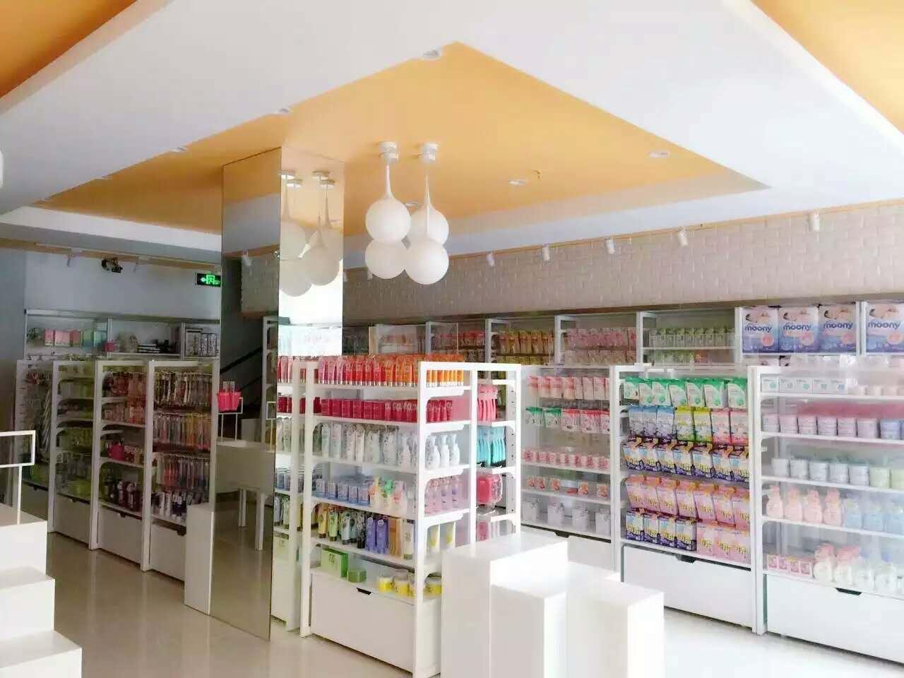 加盟舶品家进口超市值得信赖_2