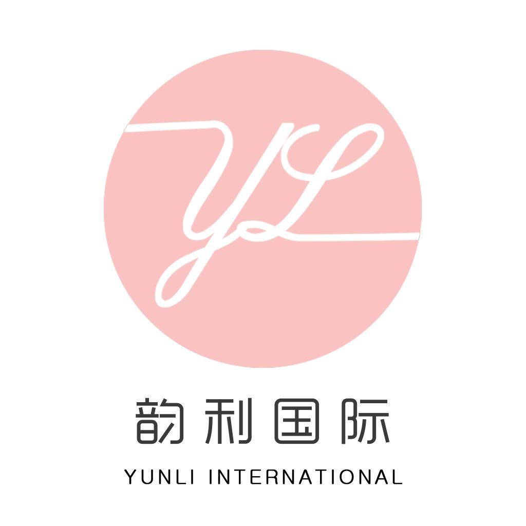 宁波去哪学线雕美容培训中心-免费加盟
