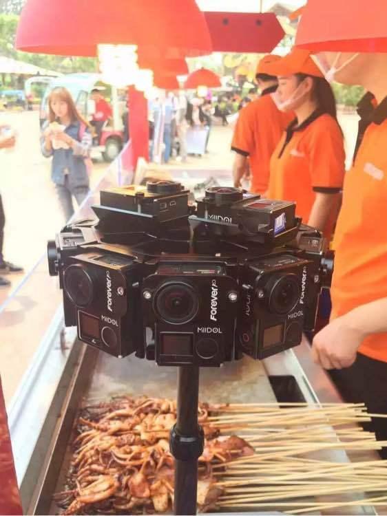 上海正新鸡排小吃加盟费要多少钱_上海正新鸡排加盟店_2