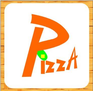马可达披萨