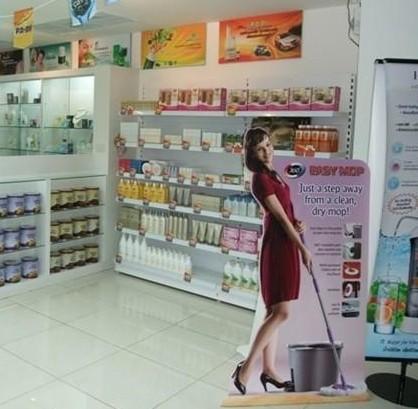 科士威超市加盟费_科士威加盟费多少钱_科士威加盟_1