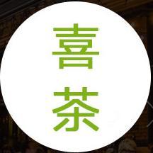 上海喜茶加盟连锁店