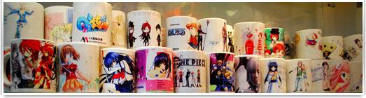 AA国际动漫-动漫店市场竞争力强的招商加盟好项目_3