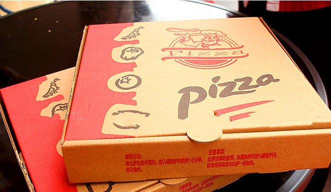 西洛琳pizza加盟费用_西洛琳pizza店加盟条件_2