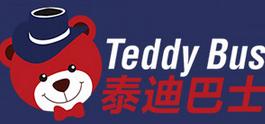 泰迪巴士炸鱼薯条