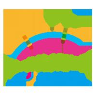 彩虹斑马国际儿童艺术学院