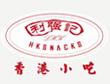 上海解太实业发展有限公司