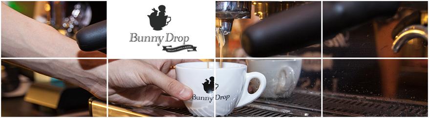 白兔糖咖啡加盟费多少钱,白兔糖咖啡加盟连锁全国招商_2