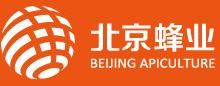 北京蜂業蜂蜜