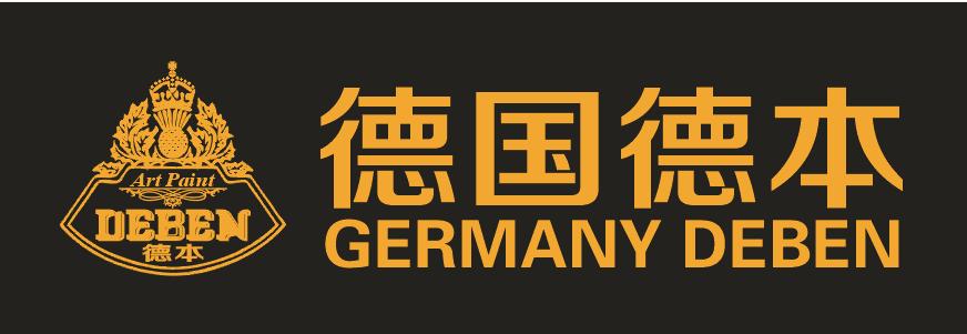 高性价比和性能优越艺术涂料加盟德国德本艺术涂料