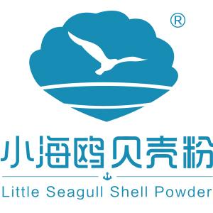 吉林省小海鸥贝壳建筑材料有限公司