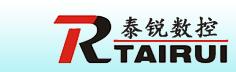 济南超捷机械设备有限公司